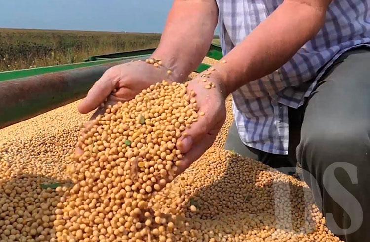 Medida impacta agenda dos produtores rurais