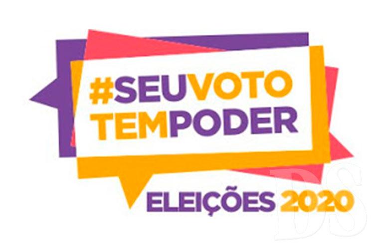 Eleições acontecerão em novembro